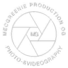 MecGreenie Production